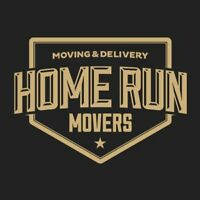 Moving Company - Driver Team Leads & Junior Movers