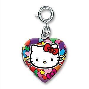 097799f50 Hello Kitty Bracelet   eBay