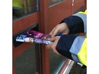 Leaflet & Magazine Distributors urgently required for Bournemouth & surrounding areas