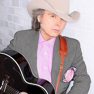 Dwight Yoakam - Meet & Greet