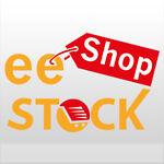 boutik-eeshopstock