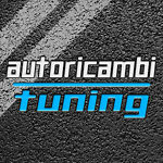 AUTORICAMBI TUNING