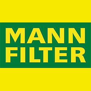 Mann Oil filters ALL MAKES AND MODELS