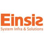 Einsis Inc