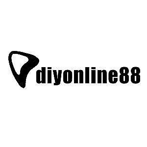 diyonline88