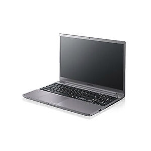 Samsung Series 7 Chronos NP700Z5AH