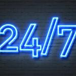 Music&Video24/7