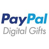 PP Digital Gifts
