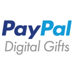 paypal_digital_gifts
