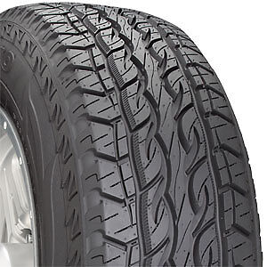 Kumho All Terrain & Highway tyres, High Mileage Guarantee Archerfield Brisbane South West Preview