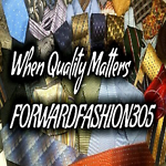 Forwardfashion305