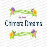 Chimera Dreams