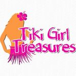 tikigirl-treasures