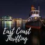 East Coast Thrifting