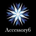 Accessory6