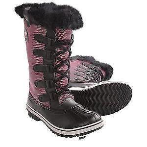 Snow Boots - Women&39s Men&39s Kids&39 Sorel | eBay
