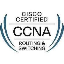 CCNA (R&S) Mawson Lakes Salisbury Area Preview