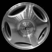 Lexus LS400 Wheels