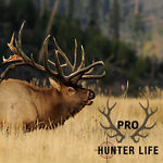 ProHunterLife