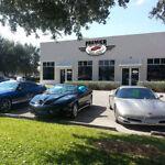 Premier Motorcars of Bonita Springs