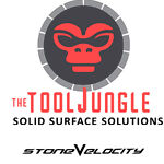 The tool Jungle