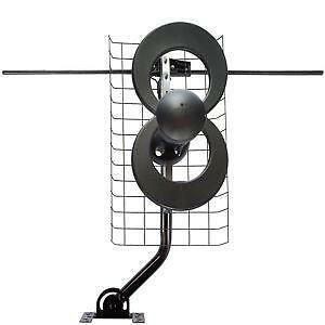 tv antenna reviews