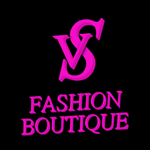 vs_fashionboutique83