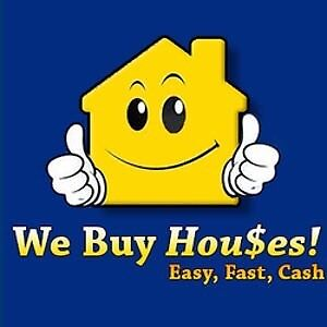 We Buy Houses -FAST CASH OFFER Stratford Kitchener Area image 1
