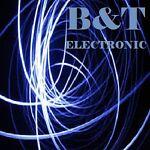 btelectronic