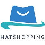 Hatshopping