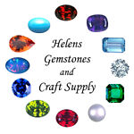 Helens Gemstones and Craft Supplies