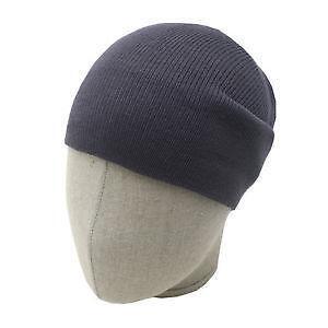 canada jordan casual hats ebay ee18f d2340 3a6fb00d91b3