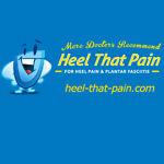 Heel That Pain (HTP)