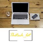 thetech_lot