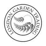 london garden trading