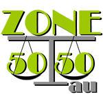 zone5050au