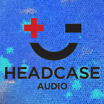 The Official Headcase Audio Store