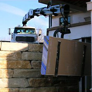 ★★★ Drywall Supplies | Free Delivery | Medicine Hat ★★★
