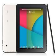 Google Android Tablet 10 16GB