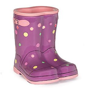 Scentsy Wellies boot warmer
