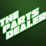 The Parts Dealer