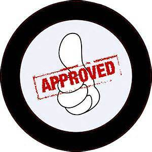 100% INSTANT AUTO APPROVALS!!!!