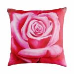 Art on your Pillow.