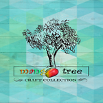 Mango Tree Craft Collection