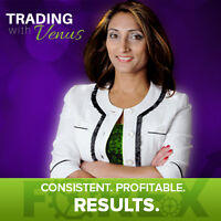Make MONEY Trading Forex. Learn how!