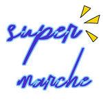 Super_Marche