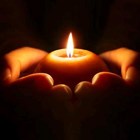 Spiritual healer & clairvoyant