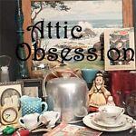 Attic Obsession