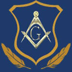 Masonic store Net