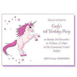 birthday invitation cards - Invitation Card